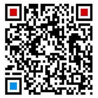 重庆网站建设-重庆网络ope体育app下载-重庆品牌ope体育app下载-重庆云诚度科技有限公司